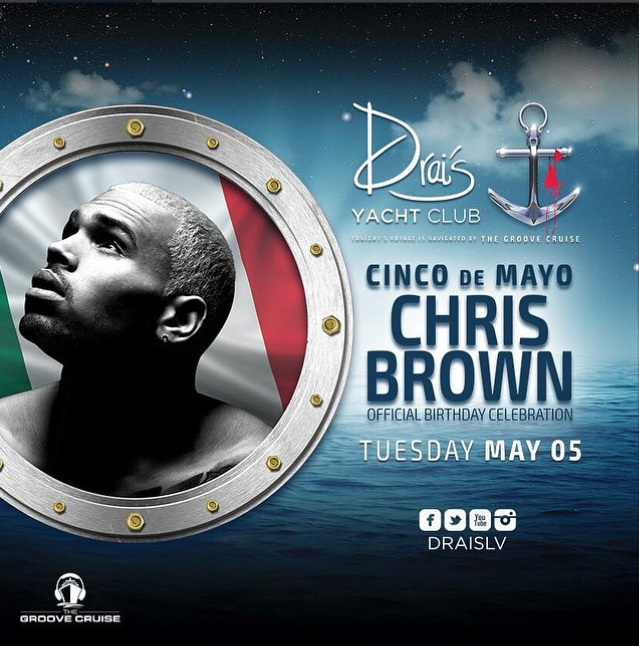 chris-brown-birthday