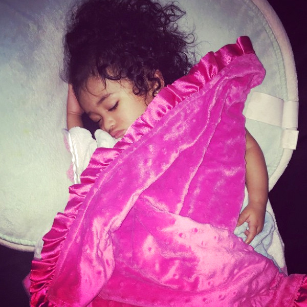 chris-brown-daughter-royalty
