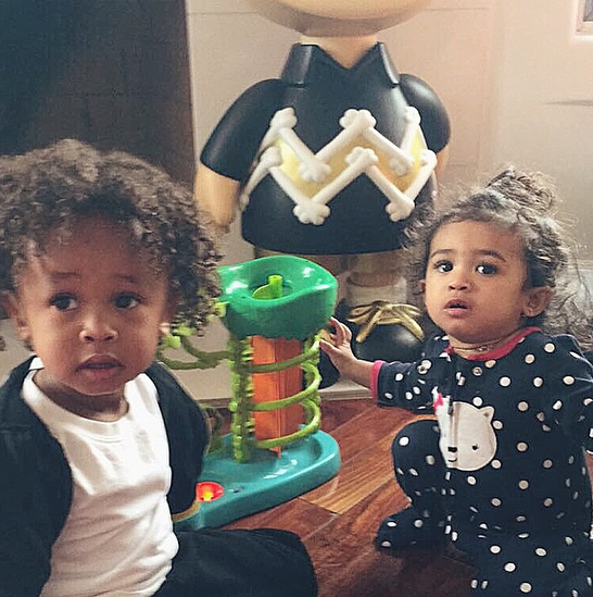 chris-brown-daughter-tyga-son-kids