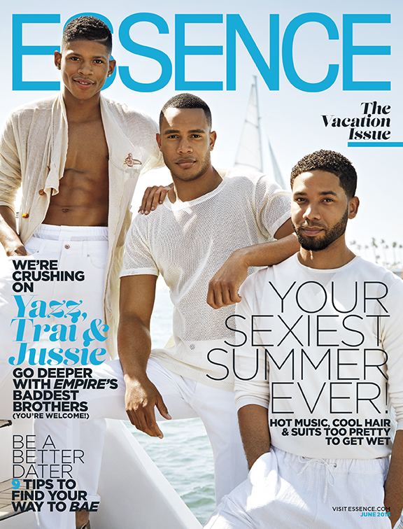 Essence-mag-empire-june-2015