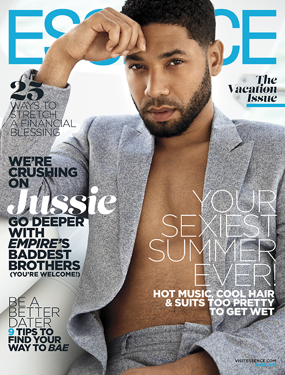 Essence-mag-jussie-smollett-june-2015
