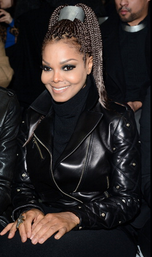 janet-jackson-new-music-2015