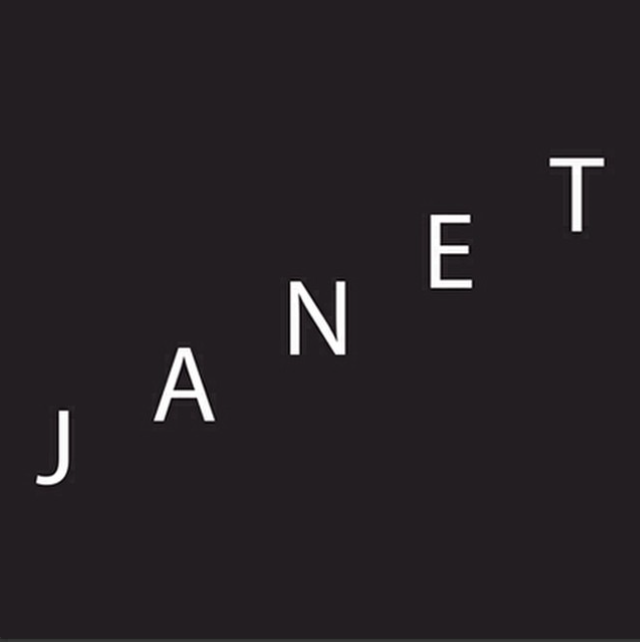janet-jackson-new-music-instagram