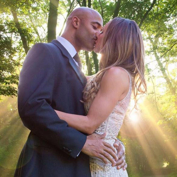 Basketball Wives Star Evelyn Lozada Comes for OG s Boyfriend