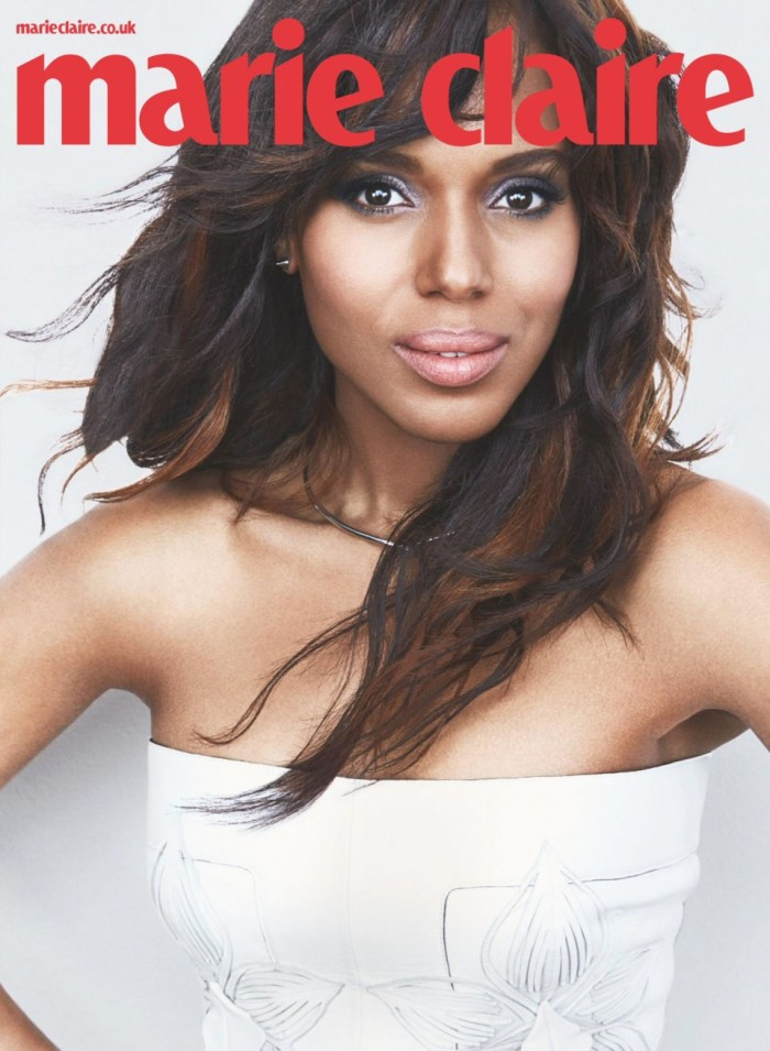 Kerry-Washington-for-Marie-Claire-UK-June-2015-1