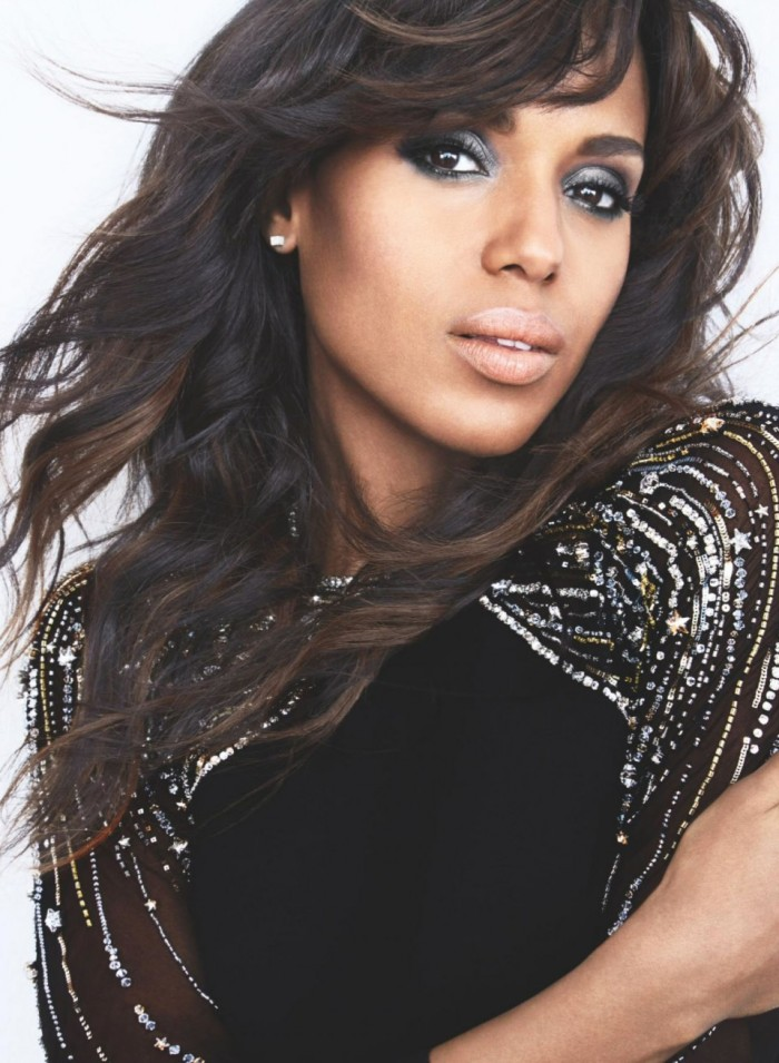 Kerry-Washington-for-Marie-Claire-UK-June-2015-2