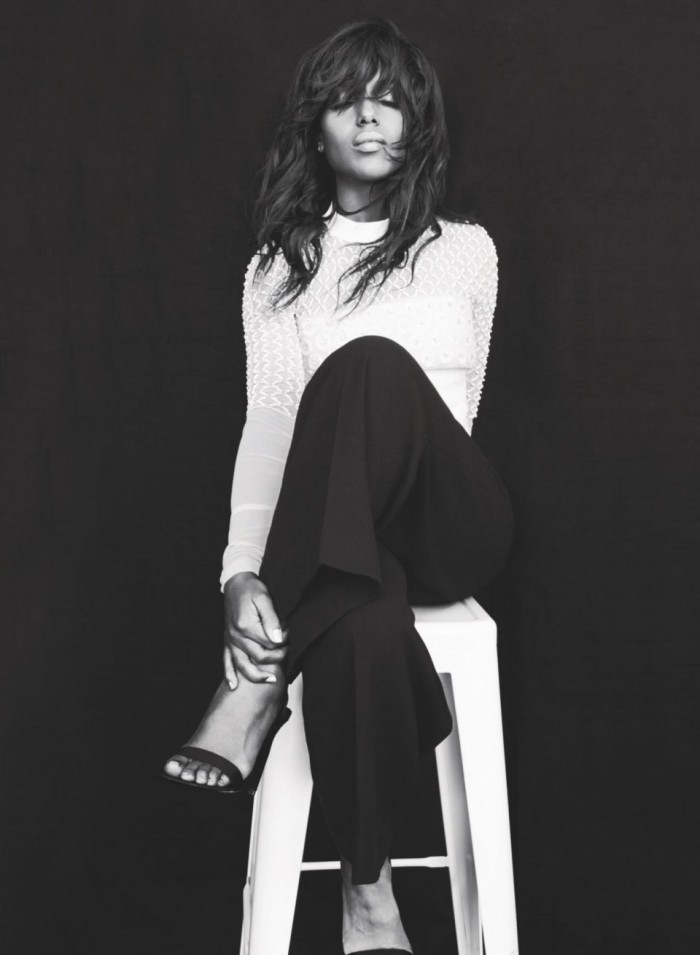 Kerry-Washington-for-Marie-Claire-UK-June-2015-3