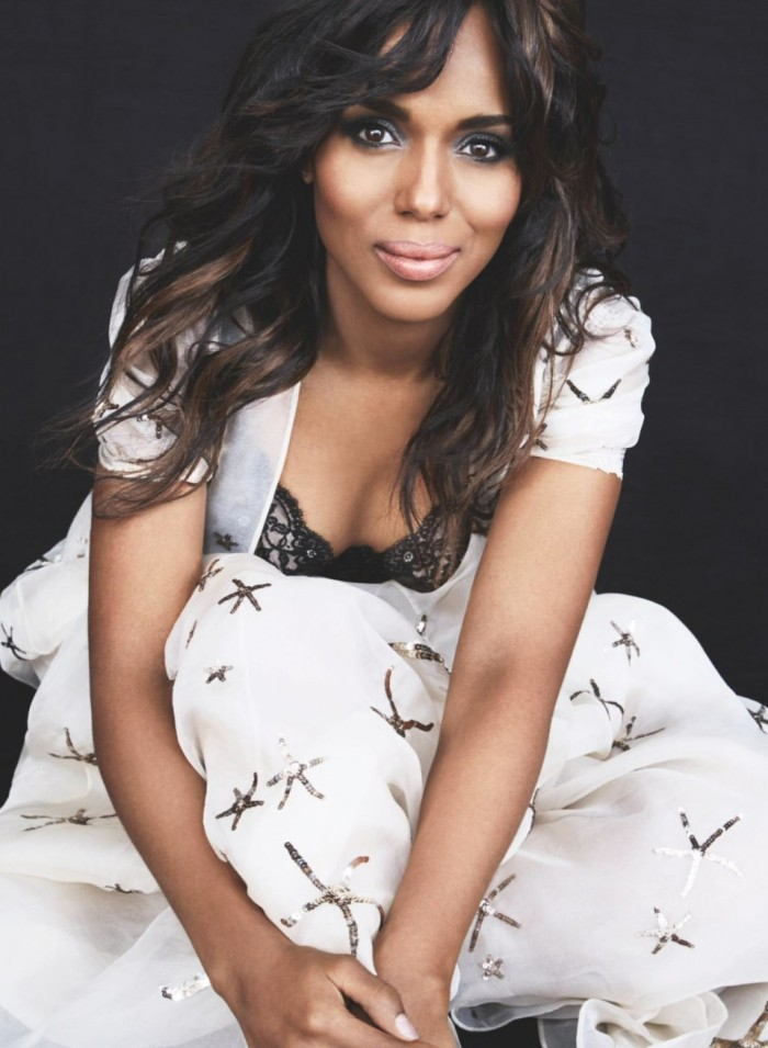 Kerry-Washington-for-Marie-Claire-UK-June-2015-4