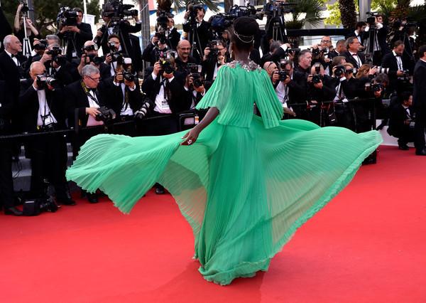 Lupita-Nyongo-Opening-Ceremony-La-Tete-Haute-Premiere-5