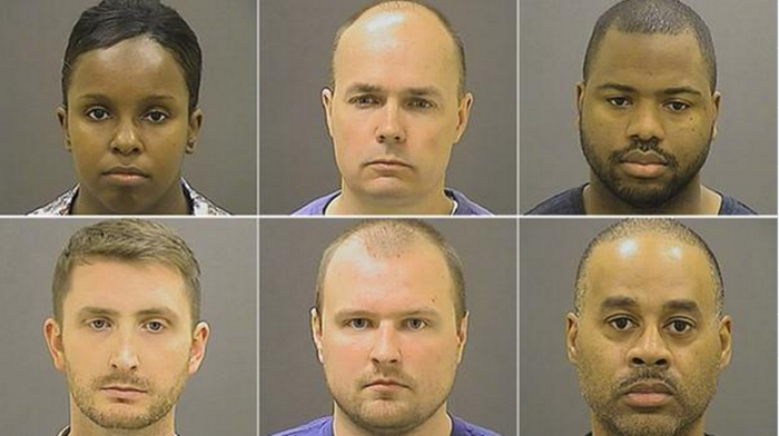 officers-arrested-freddie-gray-death