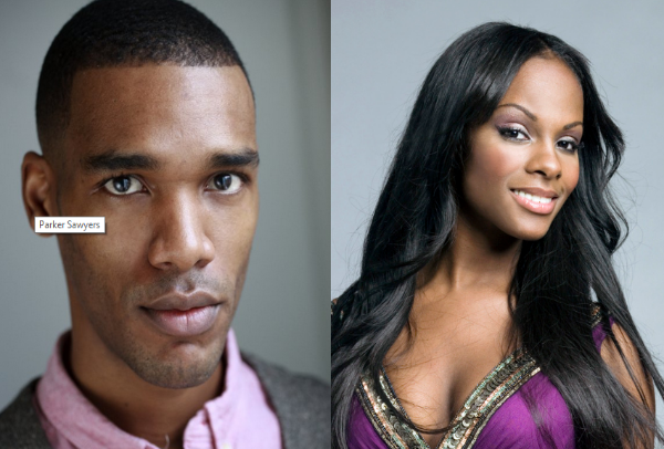 tika-sumpter-parker-sawyers-obamas-movie
