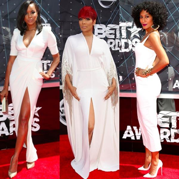 BET-Awards-ALL-WHITE-OPTION-Latoya-Monica-Tracee