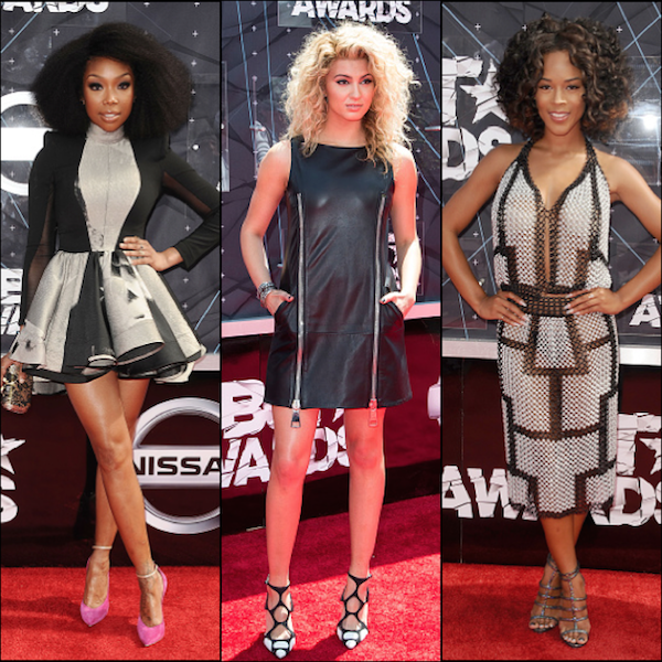 BET-Awards-Collage-Brandy-Tori-Kelly-and-Sereyah-McNeill