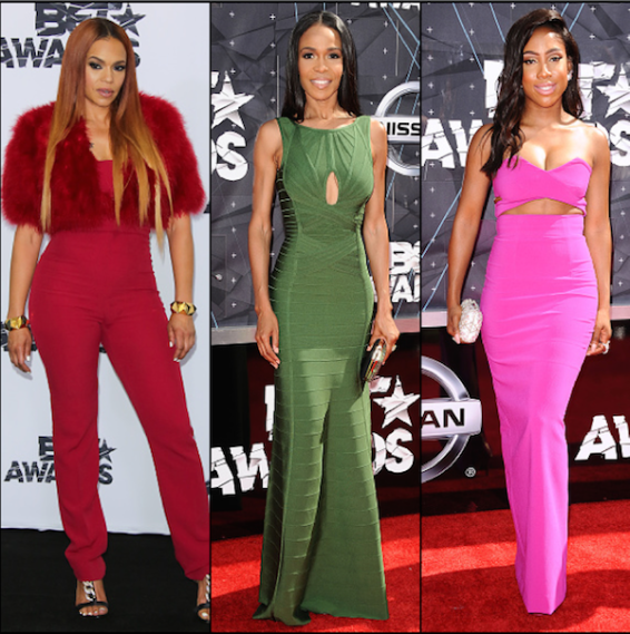 BET-Awards-Collage-Faith-Evans-Michelle-Williams-Sevyn-Streeter