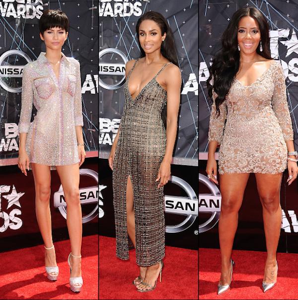 BET-Red-Carpet-2015-Zendaya-Coleman-Ciara-Angela-Simmons