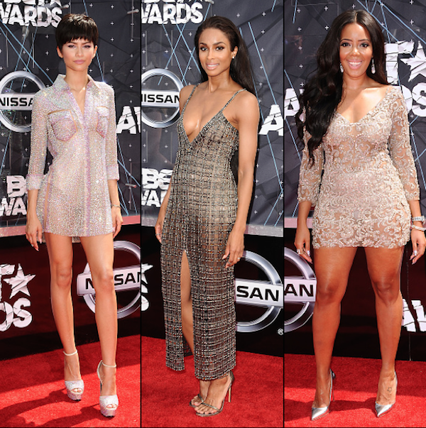 BET-Red-Carpet-2015-Zendaya-Coleman-Ciara-Angela-Simmons