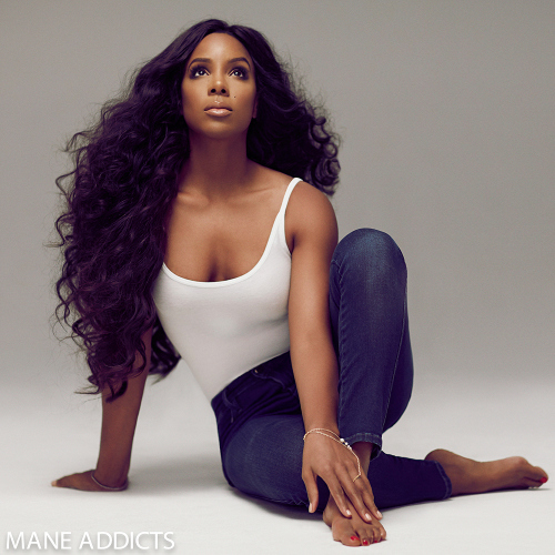 Kelly-Rowland-mane-addicts-2
