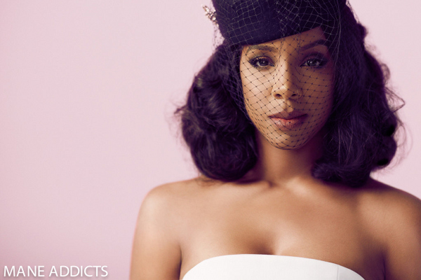 Kelly-Rowland-mane-addicts-3