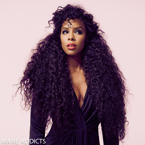 Kelly-Rowland-mane-addicts-4