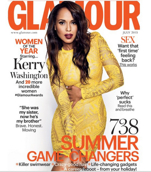 Kerry-Washington-Glamour-UK-2015-1