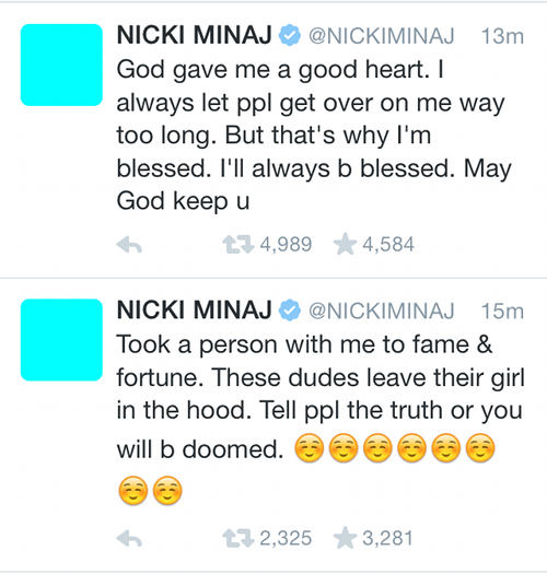 nicki-minaj-safaree-twitter-2