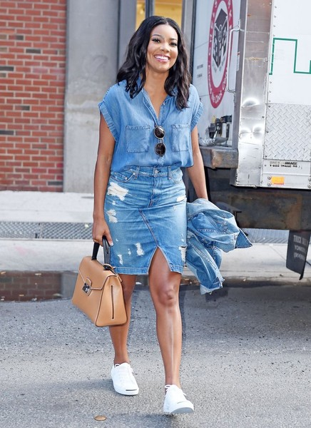 Gabrielle+Union+Loves+Denim+IJdzr-PKzAPl