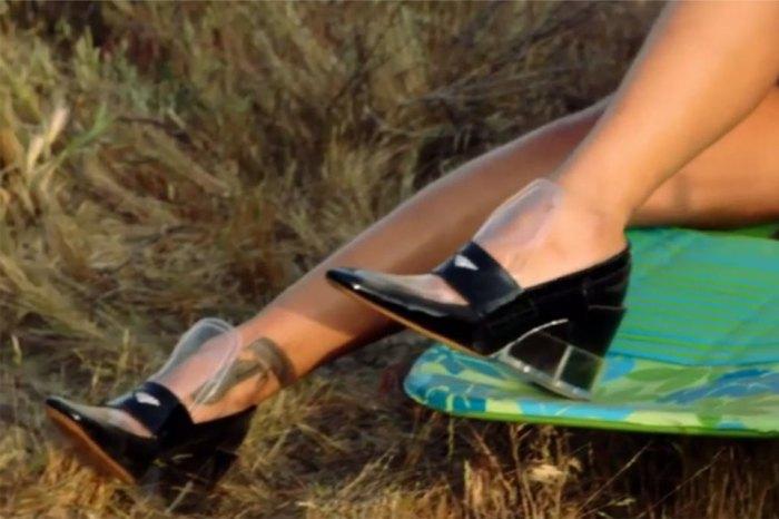 wpid-maison-margiela-shoe.jpg