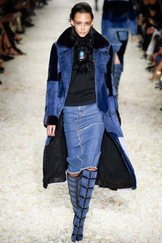 wpid-tom-ford-fall-2015-denim-1.jpg.jpeg