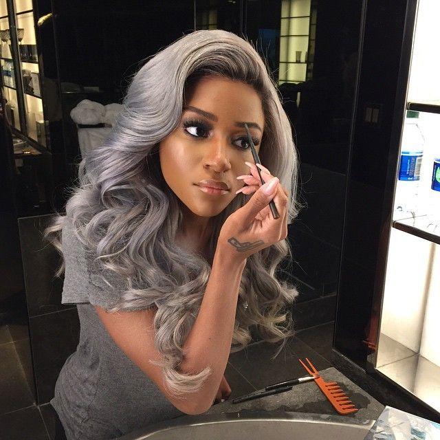grey-hair-color-trend-black-women-