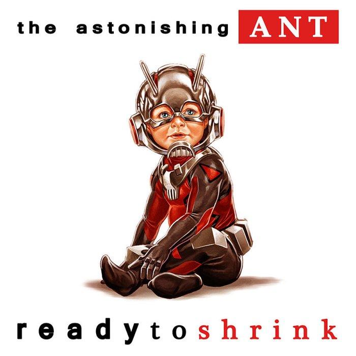 Ant-Man-Hip-Hop-Variant-b0f95