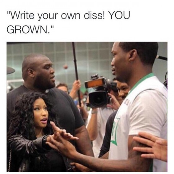 Drake-Meek-Mill-Charged-Up-Memes-1-560x560 (1)