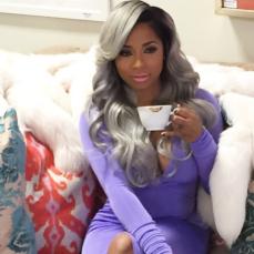grey-hair-color-trend-black-women-toya