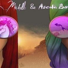 K.-Michelle-Azaelia-Banks-Tour1