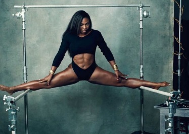 Serena-Williams-New-York-Magazine-5