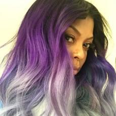 Taraji-P.-Henson-grey-hair-color-trend-black-women-