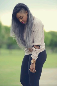 grey-hair-color-trend-black-women