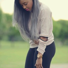 grey-hair-color-trend-black-women