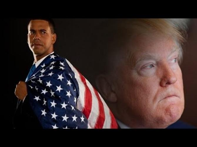 barack_obama_iman_crosson_spoof.jpg.CROP.rtstoryvar-large