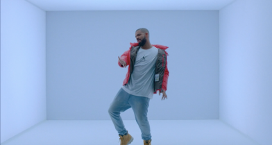 Drake-Hotline-Bling-Music-Video