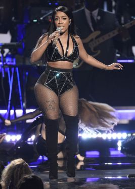 2015_BET_Awards___Show__mewingajc.com_17