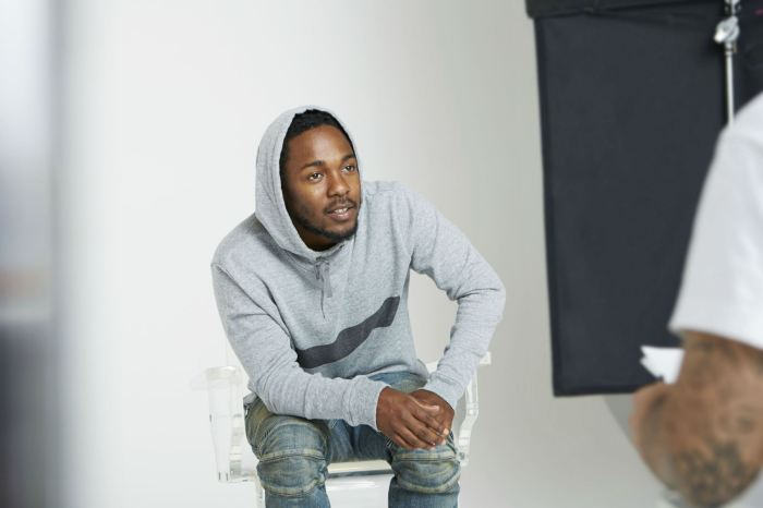 hypetrak-magazine-volume-1-kendrick-lamar-the-luminary-3