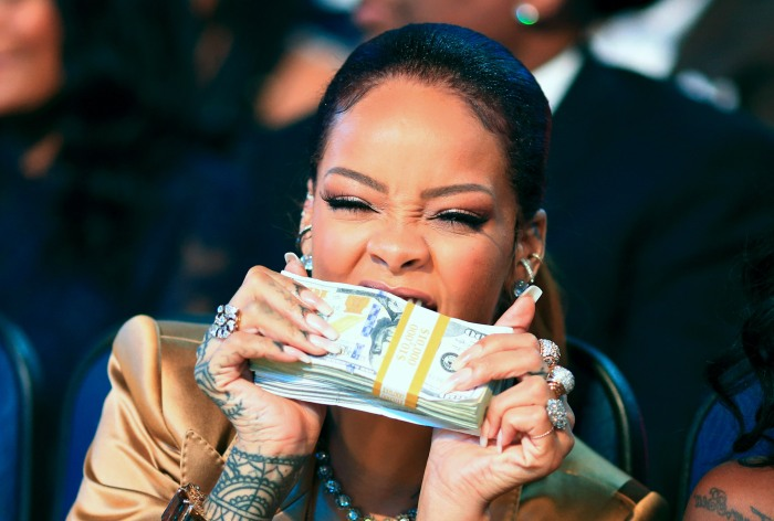 rihanna-bitch-better-have-my-money.jpg