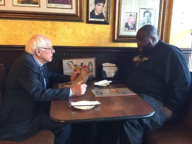 Bernie-Sanders-Killer-Mike-Twitter-640x480