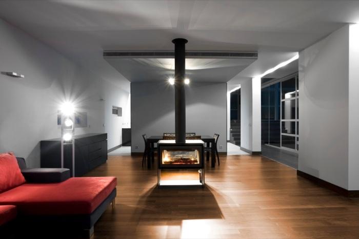 Contemporary-Minimalist-Interior-Design-VangViet-hard-boiled-when-wonderful