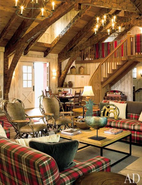 dam-images-decor-plaid-rooms-plaid-rooms-09-elissa-cullman