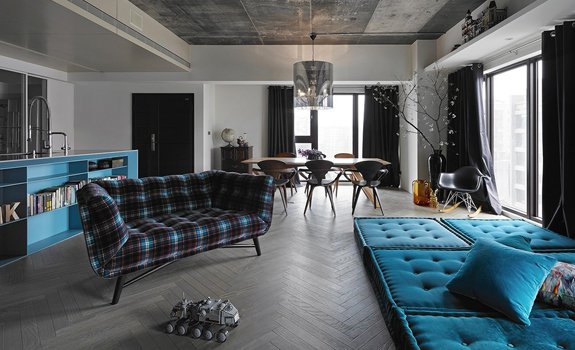 stylish-interior-design1