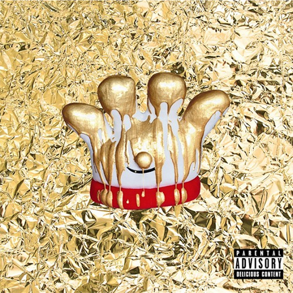 hamburger-helper-album-cover-hed-2016.png