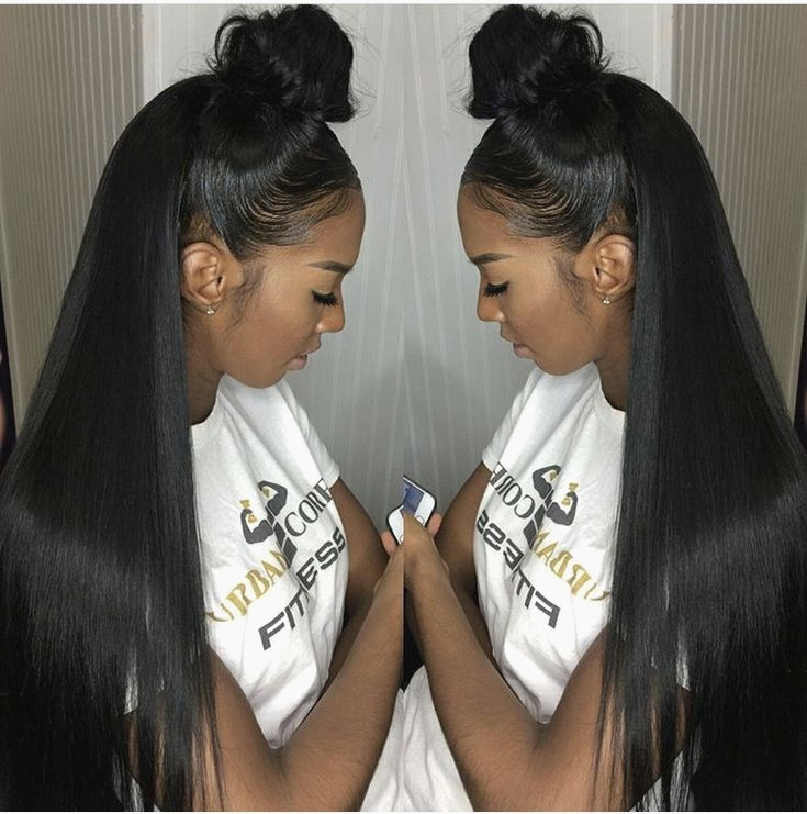How To Do Half Up Down W Invisible Ponytail Urban Grace Magazine